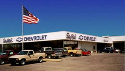Dale Earnhardt Chevrolet >> Tec Dale Earnhardt Chevrolet
